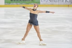Pattinaggio di Figura: ultime medaglie e prossimi appuntamenti di PAT e Ice Club Torino
