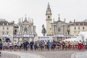 2016, un anno di sport a Torino: ottobre