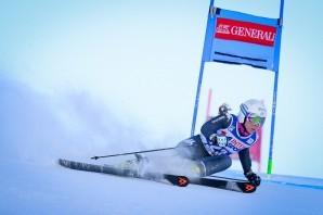 Sci Alpino: Marsaglia e Bassino in Corea per le gare preolimpiche