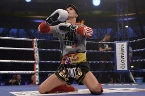 Thai Boxe Mania, il riassunto della serata al PalaRuffini