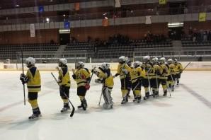 Hockey Ghiaccio: serie A femminile, Torino Bulls a un passo dal secondo posto in regular season
