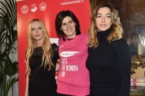 Torino Donna 2017 – Il Cus Torino punta alle 20mila iscrizioni