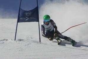 Sci Alpino: Brignone quinta in SuperG, Marsaglia e Bassino più lontane