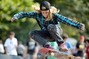 PasSportTo, decine di opportunità sportive per i giovani torinesi