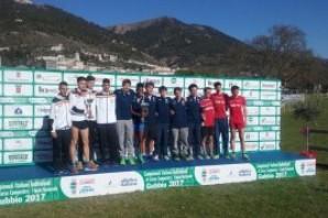 Atletica Leggera: CUS Torino e Piemonte protagonisti ai Campionati Italiani di Cross