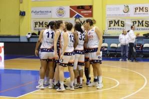Basket: Pallacanestro Torino salva, Fiat Torino sconfitta a Venezia
