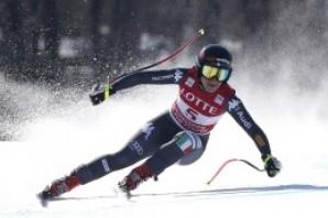 Sci Alpino: domani a Bardonecchia i Campionati Italiani di discesa libera