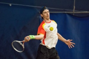 Tennis: al via la serie A2 maschile e femminile a squadre