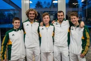 Tennis: A2, nella prima giornata bene Casale e Beinasco