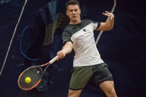 Tennis: Open BNL, ecco le semifinali di domani