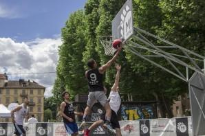 MiGames torna a Torino dal 7 all'11 giugno