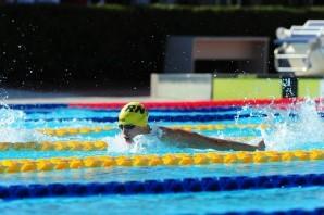 Nuoto: Assoluti, argento per Aurora Petronio. Bronzo e Mondiali per Alessandro Miressi
