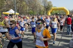 Podismo: Torino corre Vivicittà, domenica 9 aprile