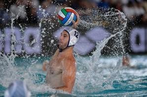 Pallanuoto: Recco e Brescia in finale. Torino 81 all'ultima spiaggia