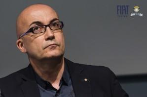 Novità, obiettivi e conferme della Fiat Torino, il punto del Presidente Antonio Forni