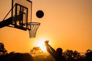 Basket: 70 nuovi canestri nei giardini e nelle strade di Torino