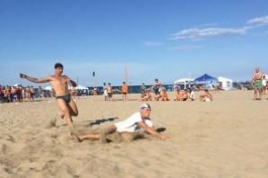 Nuoto per Salvamento: torinesi protagonisti ai Campionati Italiani di Categoria