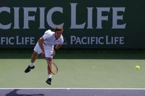 Quanto incide il servizio nel tuo gioco? Scoprilo al Campionato di Tennis Service