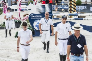LGCT 2017:S. Meier racconta Montecarlo