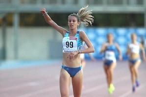 Atletica Leggera: Campionati Italiani Assoluti, Piemonte in luce a Trieste