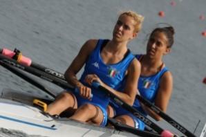 Canottaggio: Mondiali junior, un bronzo e altre tre finali per i giovani torinesi