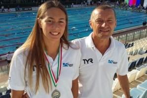 Piemontesi in crescita nella seconda giornata dei Campionati Italiani di Categoria