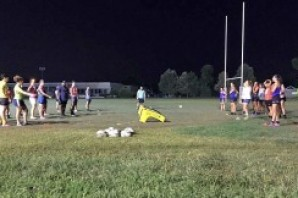 Rugby: parte la stagione del CUS Ad Maiora femminile