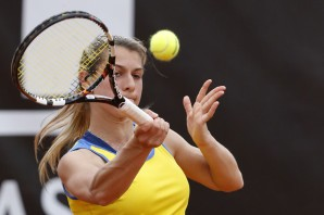 Tennis: Martina Colmegna vince a Cuneo. Via all'ITF maschile