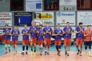 Volley: Coppa Piemonte, il primo derby della stagione è del Parella