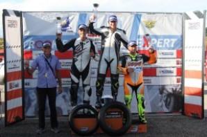 Campionato Regionale Velocità del Piemonte, i risultati della penultima tappa