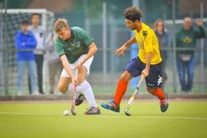 Hockey Prato: il Valchisone avanza in Coppa Italia