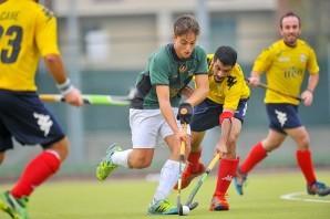 Hockey Prato: il Valchisone vince un bel derby contro un buon Rassemblement