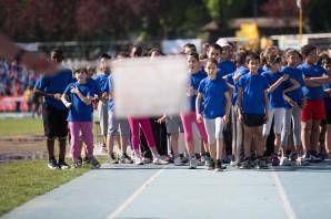 Sport e bambini, dove non arriva la scuola devono arrivare le famiglie