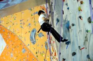 7000 giovani studenti alle OGR per la settimana di Expo Sport e Salute