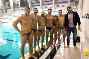 Pallanuoto: Torino 81-Acquachiara e il ricordo di una sfida di 6 anni fa