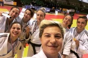Judo: trionfo Akiyama in Coppa Italia
