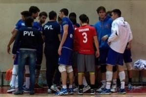 Serie B, Sant'Anna e PVL tornano alla vittoria. Il Parella si arrende alla capolista