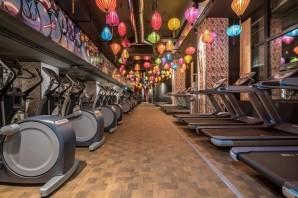 McFIT apre il terzo centro fitness a Torino