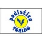 Podistica Torino