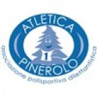 Atletica Pinerolo