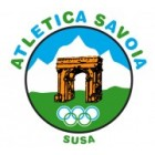 Atletica Savoia