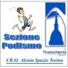Cral Alenia Spazio Torino