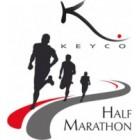 Keyco Half Marathon