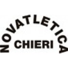 Polisportiva Novatletica Chieri