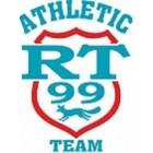 Runner Team 99 SBV