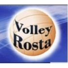 Volley Rosta