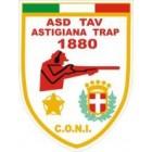 Astigiana Trap