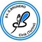 Team Brunero 1906