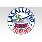 Lasalliano S.Giulia