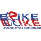 Ciclistica Bricherasio